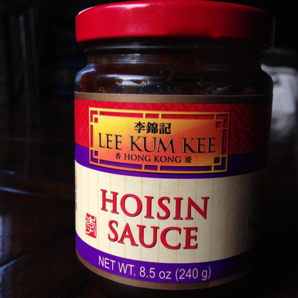 hoisin-sauce-1024x1024-1
